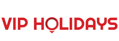 VIP Holidays Transport